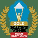 ABA21_Gold_Winner badge (1)