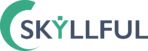 Skyllful_Horizontal_LogoLockUp_RGB_Color_300ppi