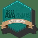 ava-award