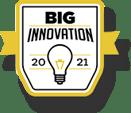 big-innovation-award