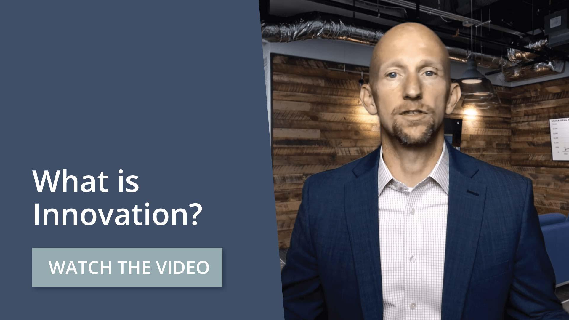 VEN_Video_Title-Slides-Innovation-Title