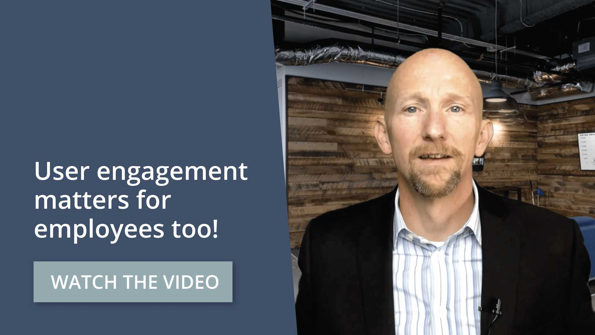 VEN_Video_Title-Slides-Engagement-Title