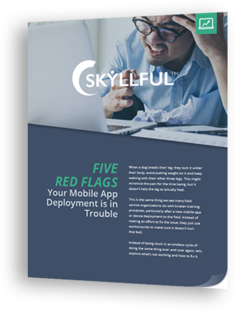 5-red-flags-that-your-mobile-app-deployment-is-in-trouble (1)