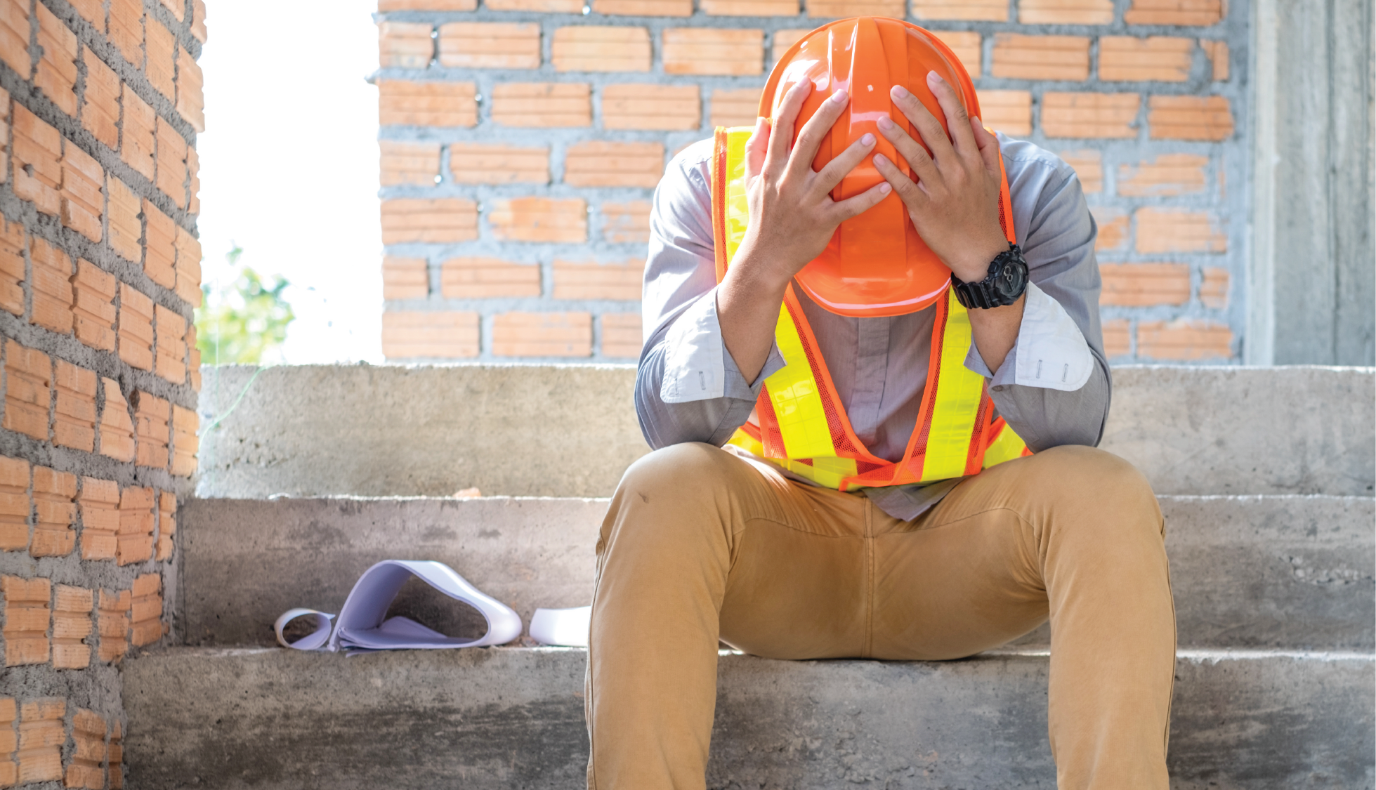 Why Poor Training Makes Your Mobile Workers Miserable