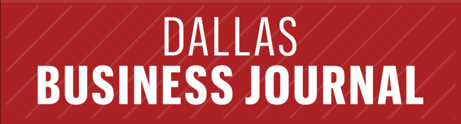 Dallas Business Journal: Plano software developer rebrands to train mobile workers on new tech