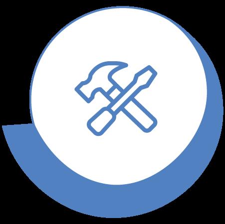 VEN_2019_Logo-Icons-15