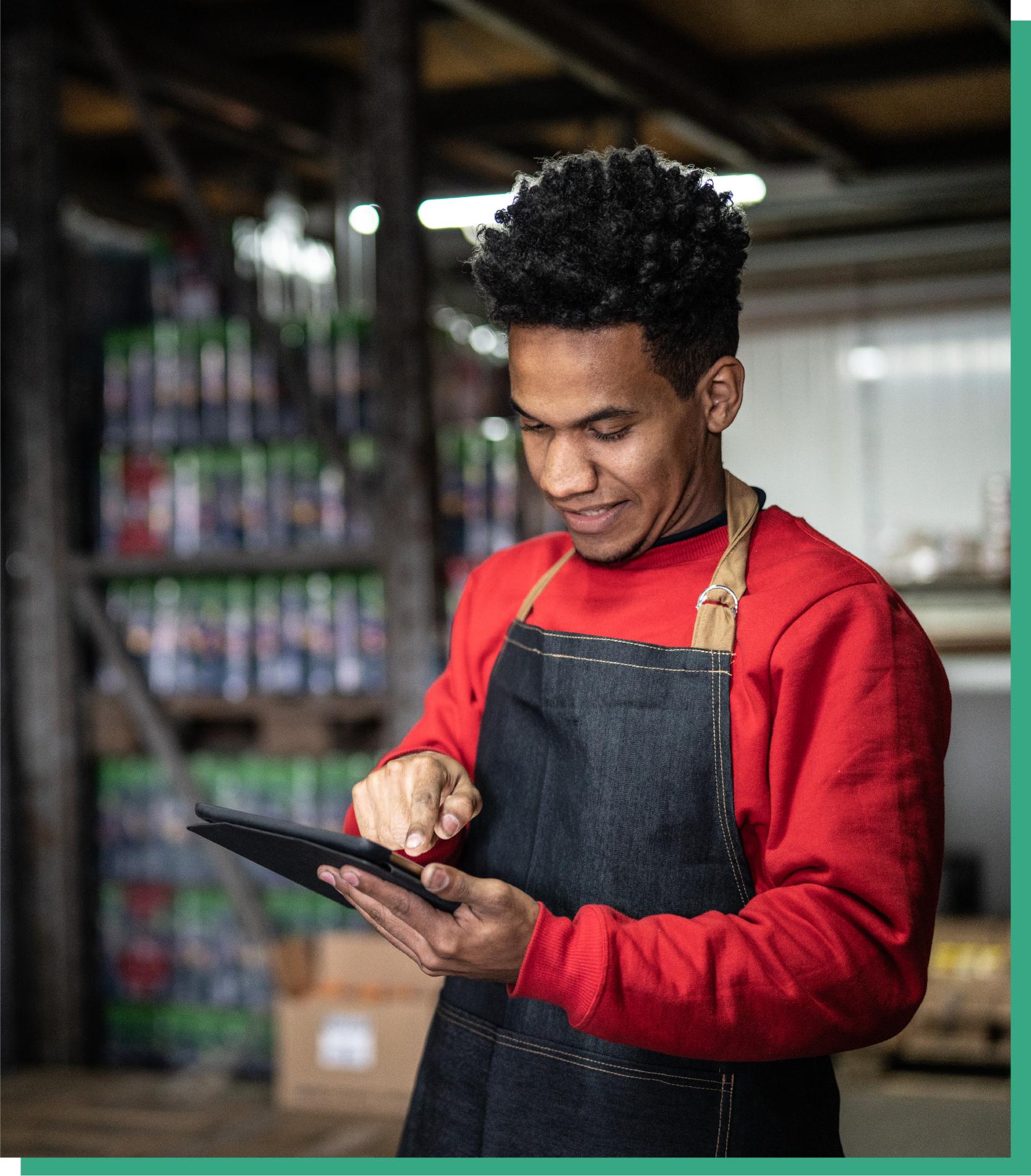 3 Ways a Mobile Digital Adoption Platform can Reduce Disruptions from Mobile Tech