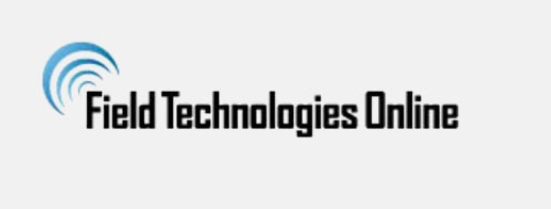 Field Technologies Online: Skyllful Now Part Of Honeywell's Independent Software Vendor Partner Program