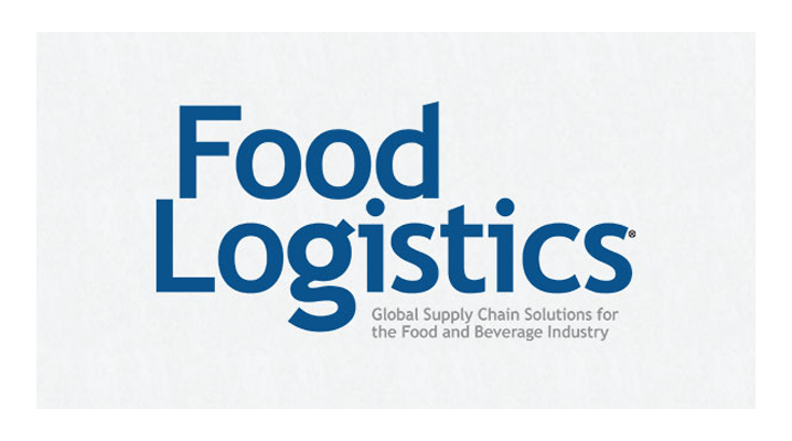 Food Logistics: Why Mobile Apps Matter To Workers On The Front Lines