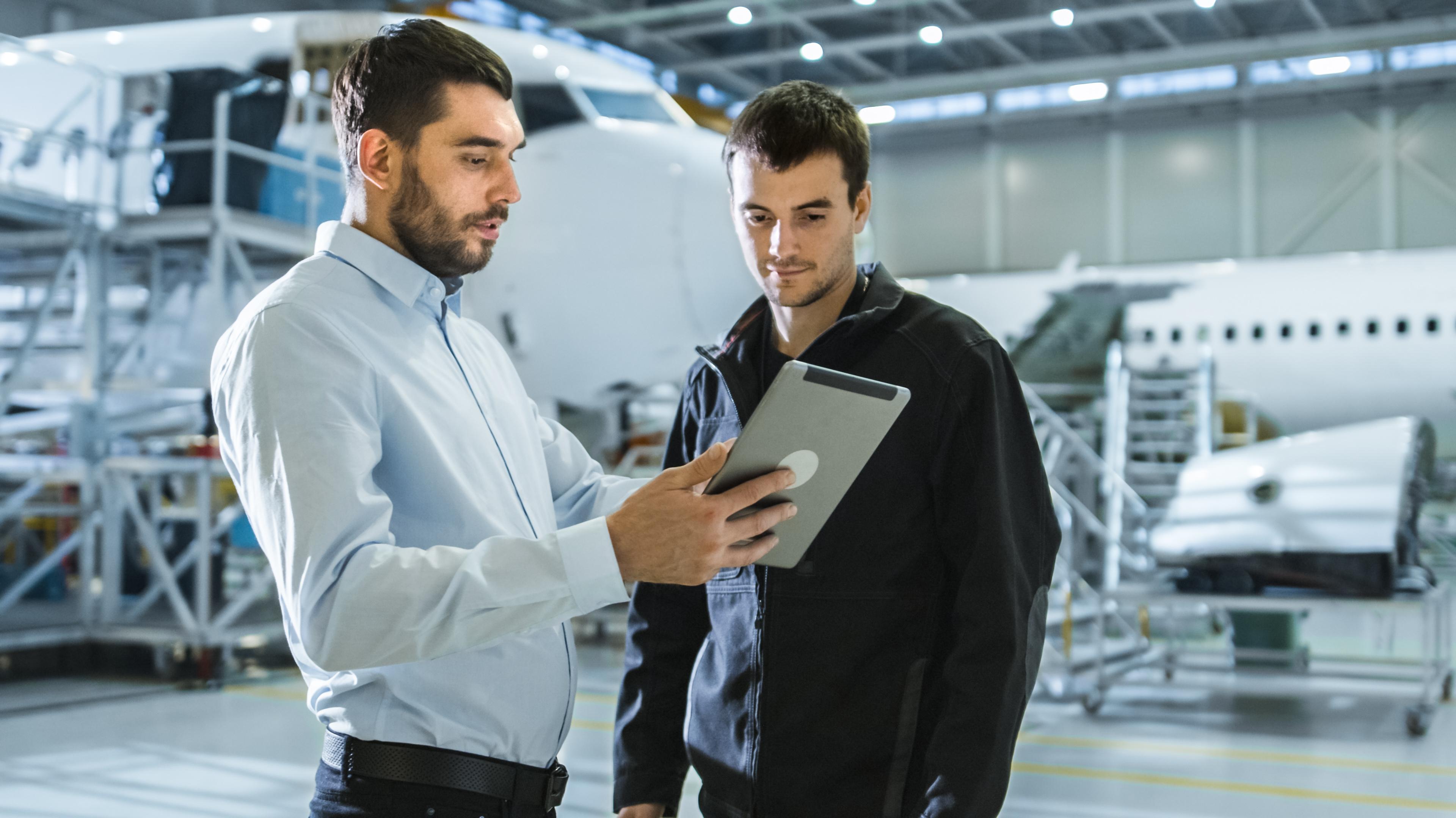 Increase the Effectiveness of Training Programs with Employee Feedback