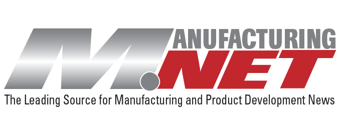 Manufacturing.net: Investing in the Human Element of IIoT