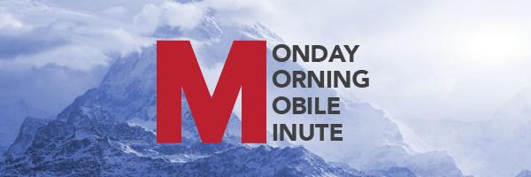 MMMM #24: Digital Evolution, Not Revolution