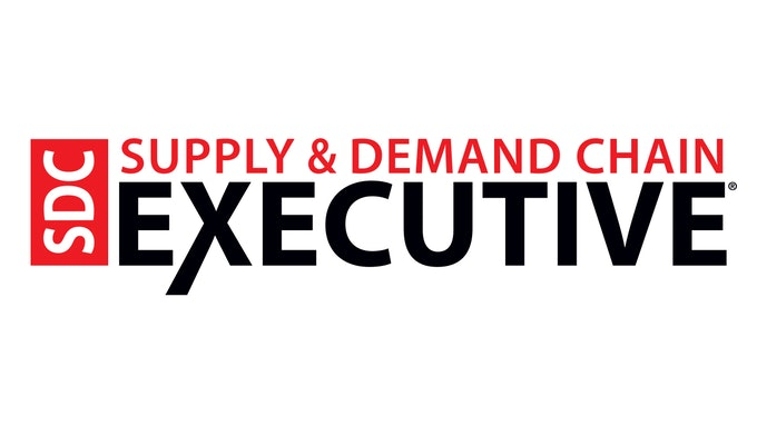 Supply & Demand Chain Executive: Field Workers Say Decline in Productivity Due to Poor Training on Mobile Tech Tools